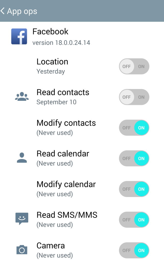 Android Apps Are Stealing Your Data Acurrie Me