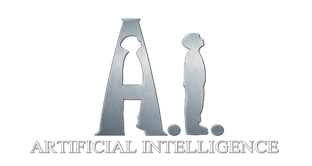 AI (the Kubrick-Spielberg joint)