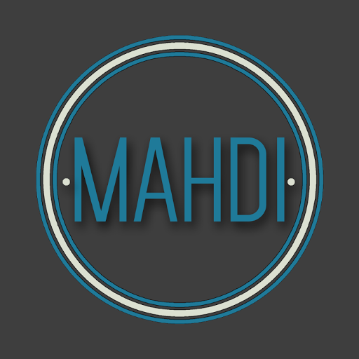 Mahdi – Best ROM Ever? – acurrie.me