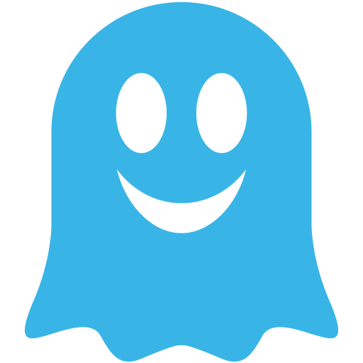Ghostery – The Priva...