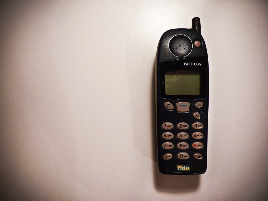 Image result for 1991 from Nokia