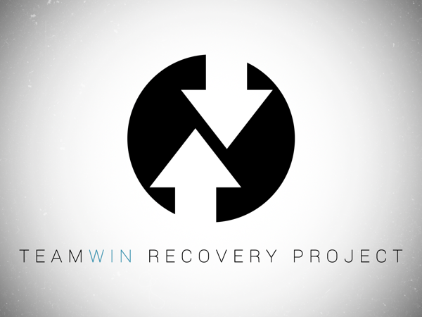 How To Root & Installing TWRP 2 8 7 0 Recovery to Huawei Ascend Y5